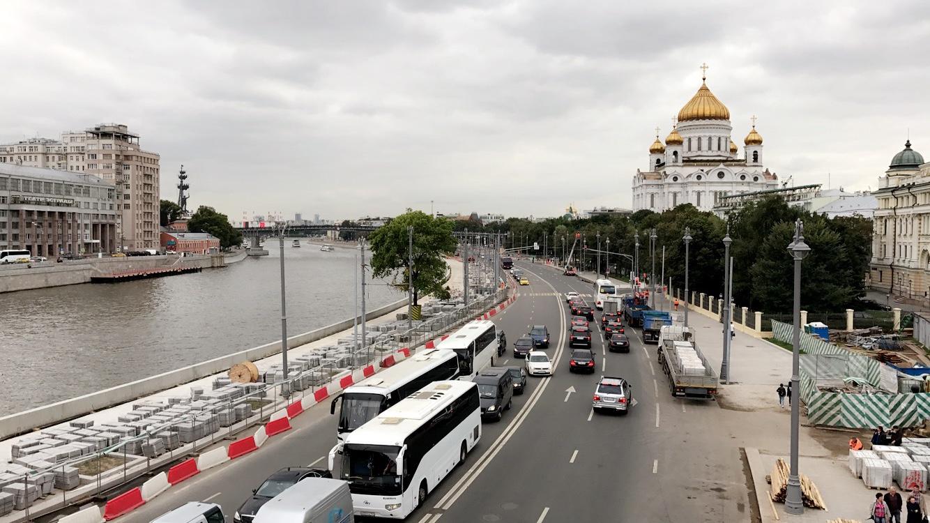 بالصور رحلتي الى روسيا , اماكن روعه من روسيا 3568 11