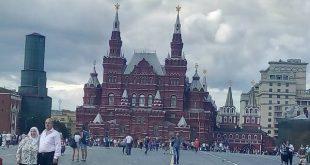 صوره رحلتي الى روسيا , اماكن روعه من روسيا