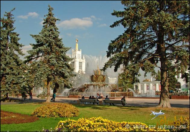 بالصور رحلتي الى روسيا , اماكن روعه من روسيا 3568 3