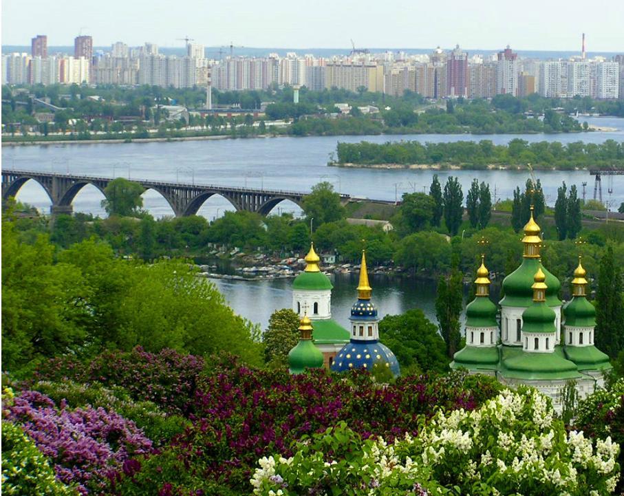 بالصور رحلتي الى روسيا , اماكن روعه من روسيا 3568 4