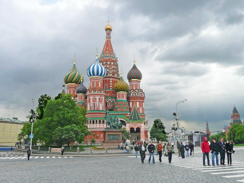 بالصور رحلتي الى روسيا , اماكن روعه من روسيا 3568 6