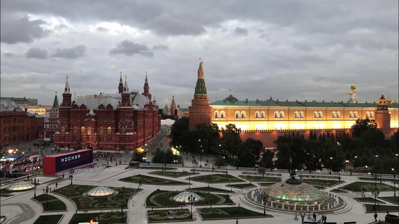 بالصور رحلتي الى روسيا , اماكن روعه من روسيا 3568 9