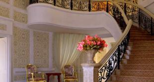 بالصور تصاميم منازل من الداخل , اجمل البيوت العصريه 3571 1 310x165