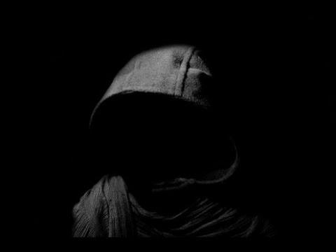 صورة رجل اسود في المنام , تفسير رؤيه الرجل الاسود فى الحلم 3597