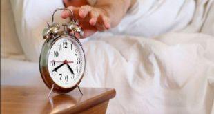 صوره اضرار كثرة النوم , ماهي اضرار النوم اكثر من المعاد المعروف