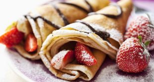 طريقة عمل الحلويات الشرقية والغربية , تحضير الذ حلو شرقي وغربي