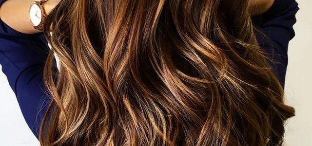 صورة تفسير رؤية القمل , رؤيا القمل الشعر في منام