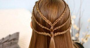 صور تفسير رؤية القمل , رؤيا القمل الشعر في منام
