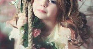 صوره صور جميلة للبنات , خلفيات بنات صغار عسل جدا