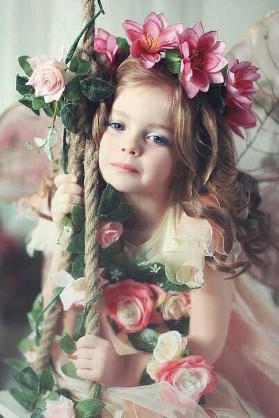 صور جميلة للبنات خلفيات بنات صغار عسل جدا افضل جديد