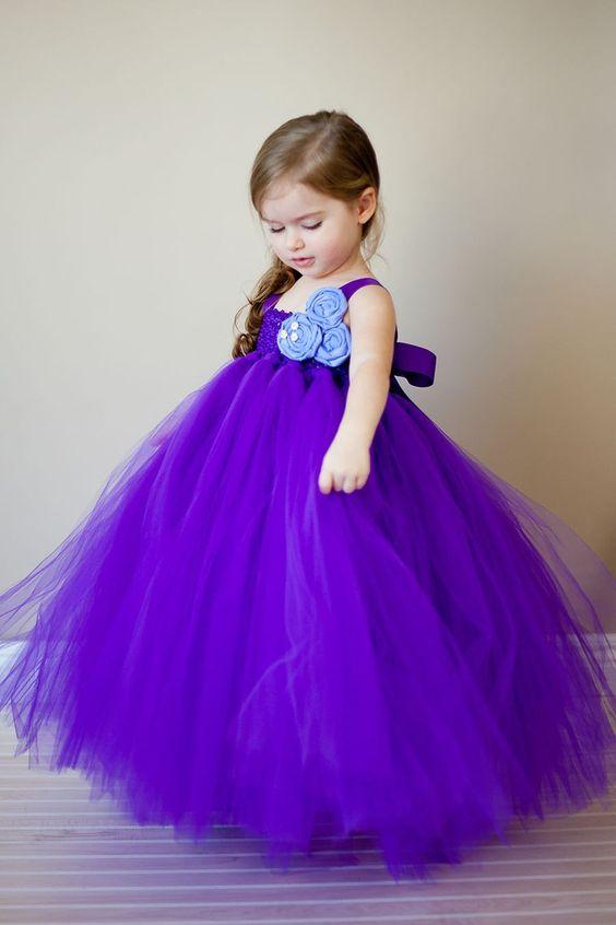 صور صور بدلات اطفال , احلى فساتين بناتي صغيرين تحفة