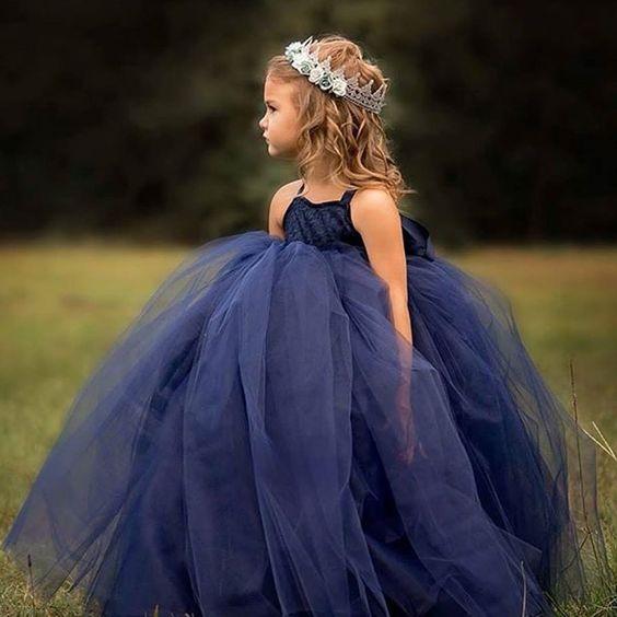 بالصور صور بدلات اطفال , احلى فساتين بناتي صغيرين تحفة 3994 4