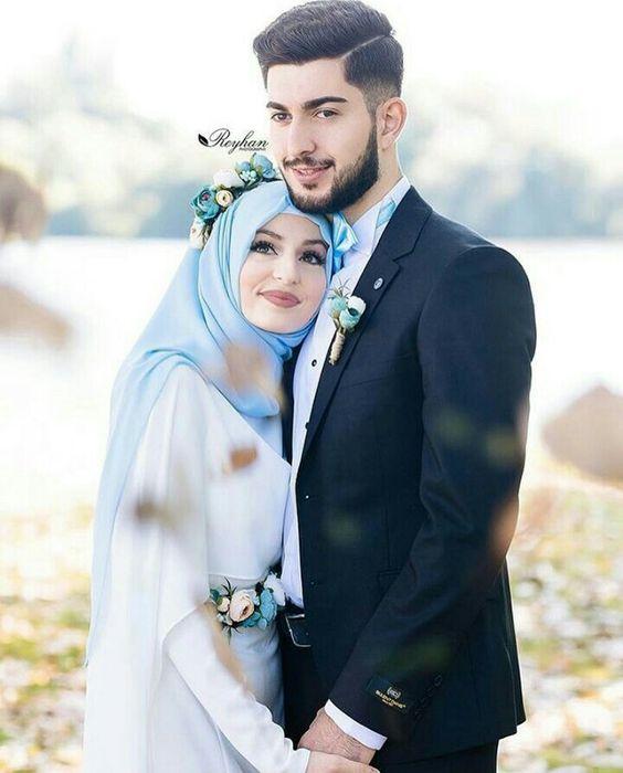 بالصور صور عرايس , خلفيات عروسة و عريس جميلة جدا 3998 1