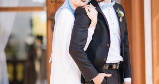 صور عرايس , خلفيات عروسة و عريس جميلة جدا