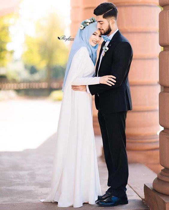 بالصور صور عرايس , خلفيات عروسة و عريس جميلة جدا 3998 2