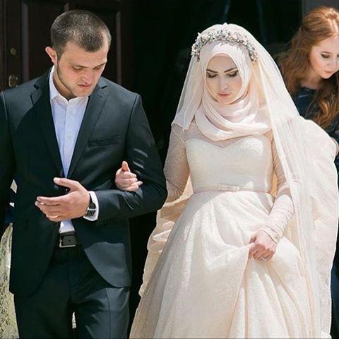 بالصور صور عرايس , خلفيات عروسة و عريس جميلة جدا 3998 3