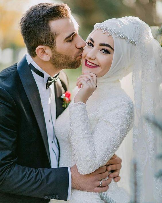 بالصور صور عرايس , خلفيات عروسة و عريس جميلة جدا 3998 4