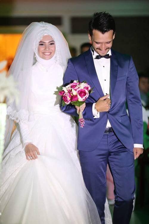 بالصور صور عرايس , خلفيات عروسة و عريس جميلة جدا 3998 5