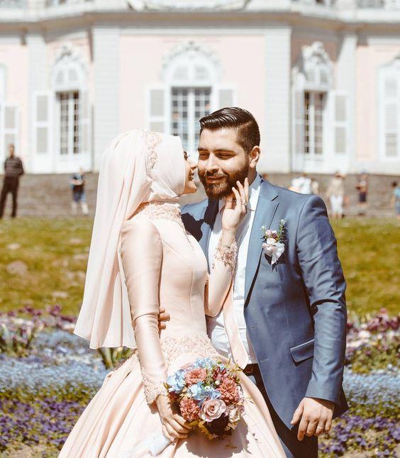 بالصور صور عرايس , خلفيات عروسة و عريس جميلة جدا 3998 6