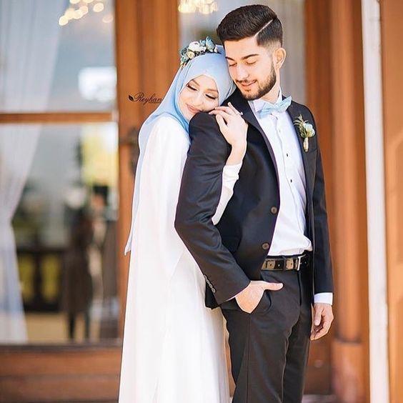 بالصور صور عرايس , خلفيات عروسة و عريس جميلة جدا 3998