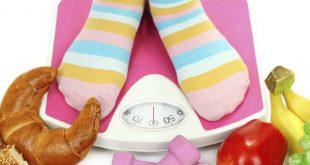 صوره علاج زيادة الوزن , كيفية انقاص الوزن في اقرب وقت