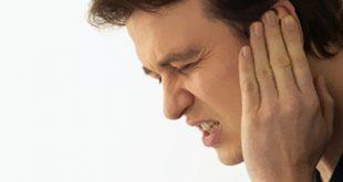 بالصور اسباب طنين الاذن , علاج واسباب طنين الاذن 4013 2 310x165