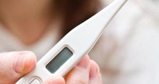 صوره اعراض الحمل المبكرة قبل الدورة باسبوع , كيفية معرفة الحمل قبل الحيض