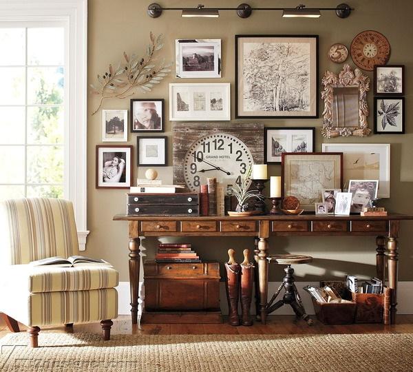 بالصور الديكور المنزلي , كيفية اختيار الديكور المناسب الي منزلك 4027 5