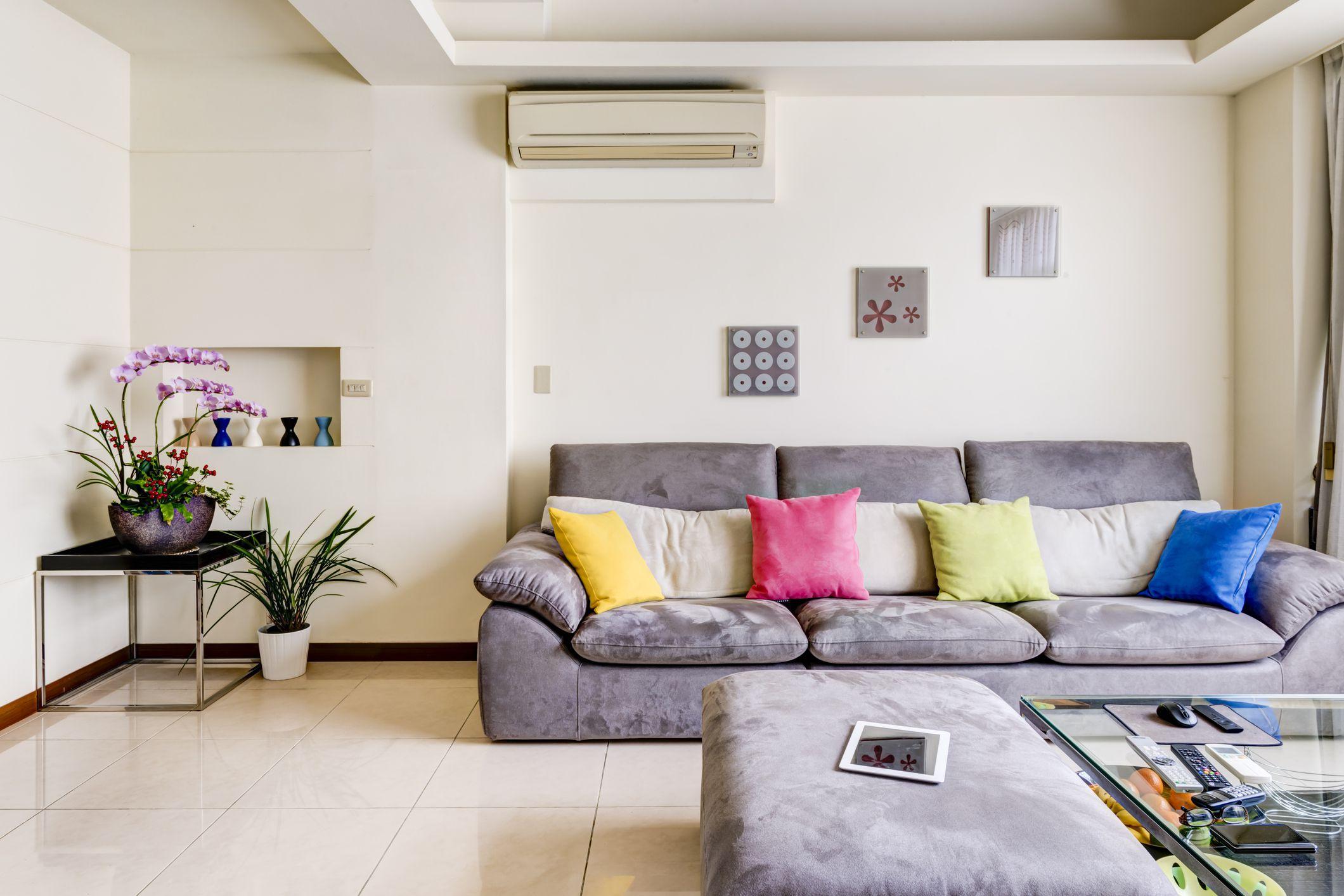 بالصور الديكور المنزلي , كيفية اختيار الديكور المناسب الي منزلك 4027 9