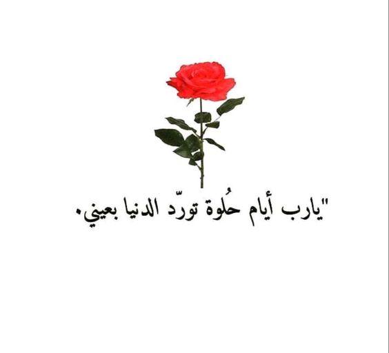 بالصور اروع الصور الدينية , صور بوستات اسلاميات جميلة 2019 4030 3