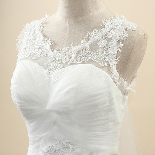 صوره تفسير حلم فستان الفرح , رؤية فستان الزفاف في منام
