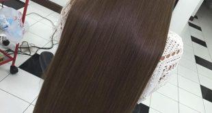 صوره الشعر الطويل , احلى 10 صور لبنات شعرها طويل وناعم
