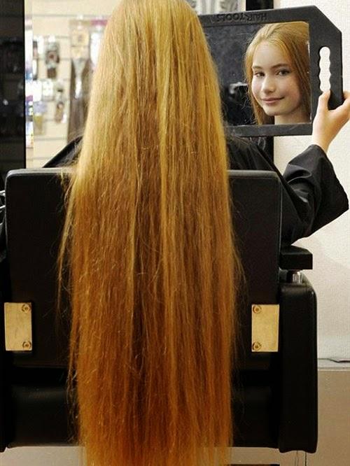 بالصور الشعر الطويل , احلى 10 صور لبنات شعرها طويل وناعم 4048 3
