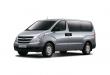 بالصور مواصفات هونداي h1 2019 , تعرف على اسعار و موصفات السيارة هونداي H1 بالسعودية 4054 1 110x75
