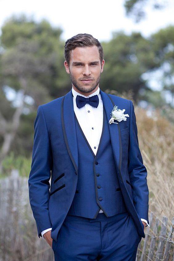 صورة صور بدلات اعراس , احلى ازياء بدل رجالي لحفلات الزفاف