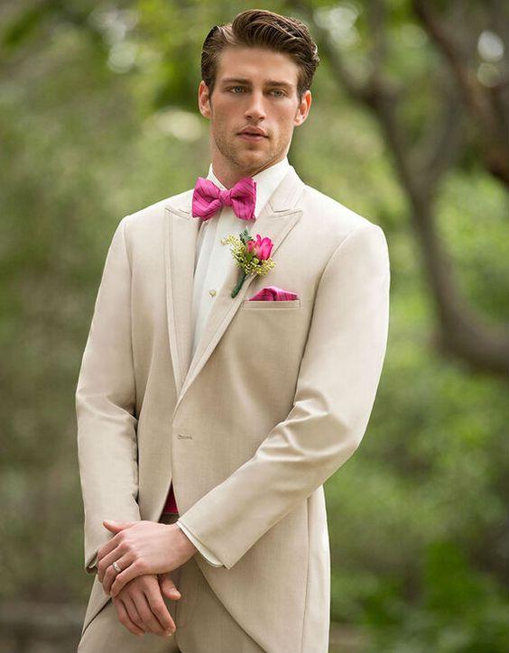 بالصور صور بدلات اعراس , احلى ازياء بدل رجالي لحفلات الزفاف 4055 2