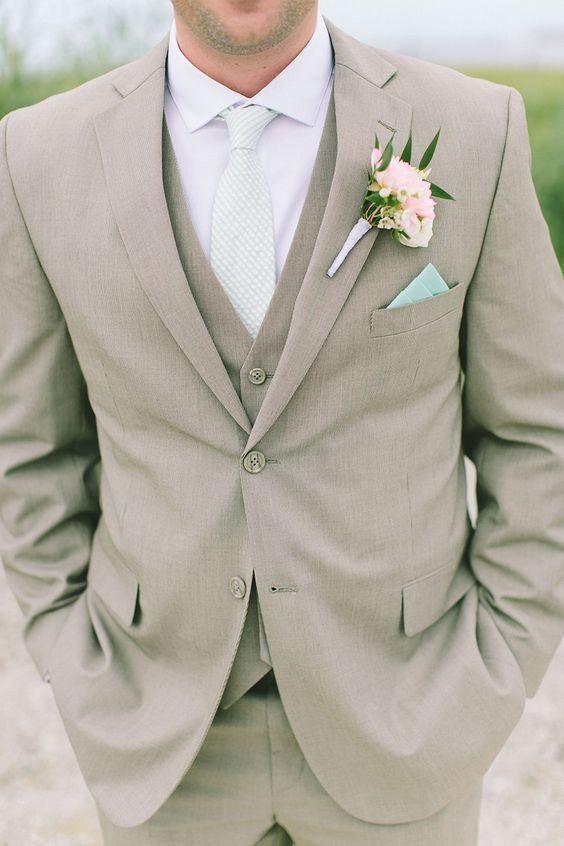 بالصور صور بدلات اعراس , احلى ازياء بدل رجالي لحفلات الزفاف 4055 3