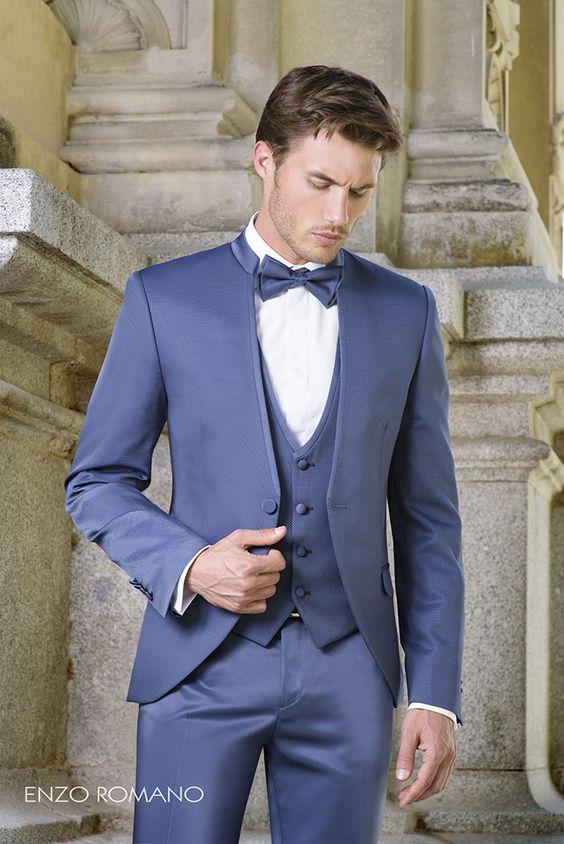 بالصور صور بدلات اعراس , احلى ازياء بدل رجالي لحفلات الزفاف 4055 4