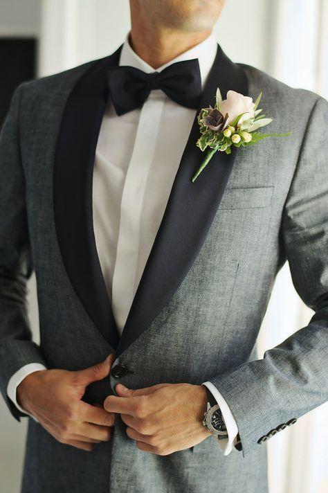 بالصور صور بدلات اعراس , احلى ازياء بدل رجالي لحفلات الزفاف 4055 7