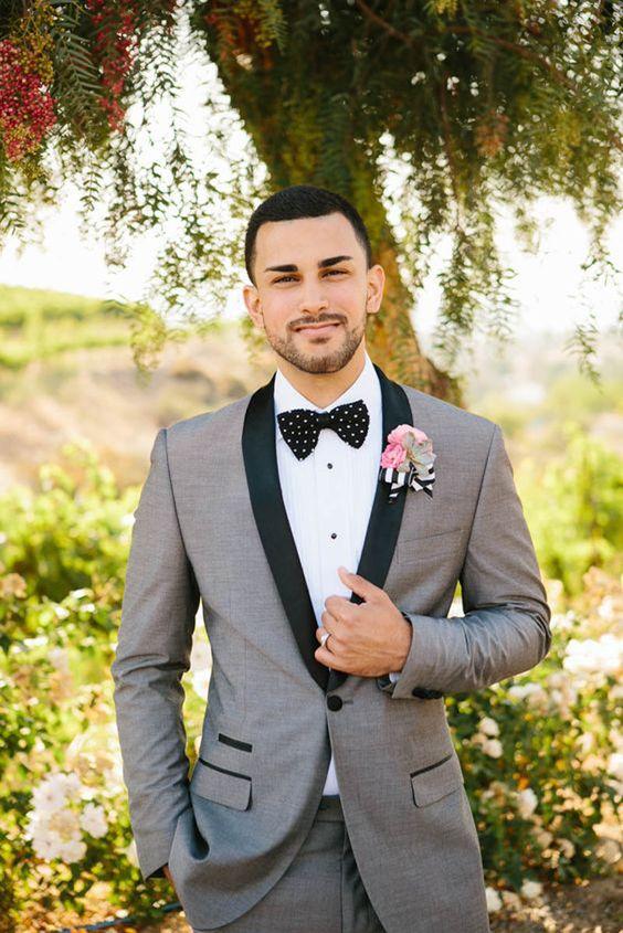 بالصور صور بدلات اعراس , احلى ازياء بدل رجالي لحفلات الزفاف 4055 8