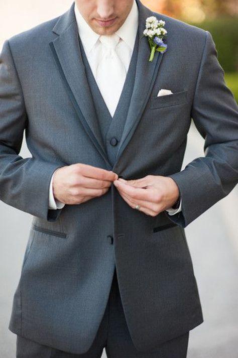 بالصور صور بدلات اعراس , احلى ازياء بدل رجالي لحفلات الزفاف 4055 9