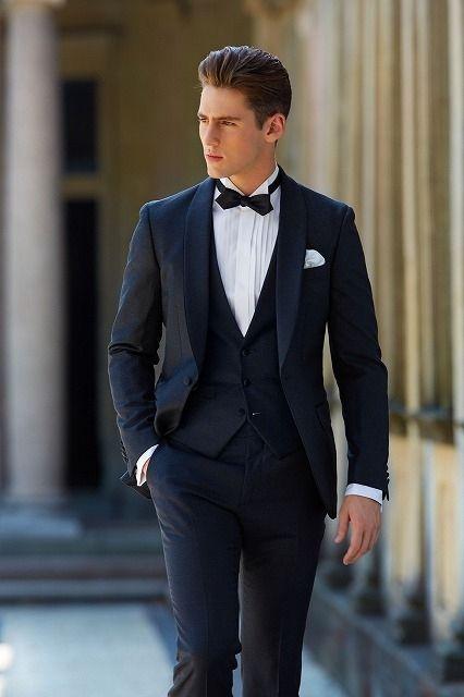 صوره صور بدلات اعراس , احلى ازياء بدل رجالي لحفلات الزفاف