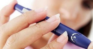 صورة علاج السكر بالاعشاب نهائيا , كيفية علاج مرض السكري بالاعشاب