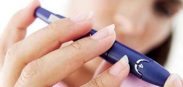 صوره علاج السكر بالاعشاب نهائيا , كيفية علاج مرض السكري بالاعشاب