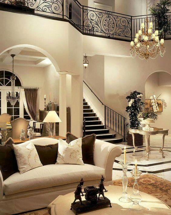 بالصور صور اثاث منزل , اجمل ديكورات اثاث منزلي مودرن 4065 2