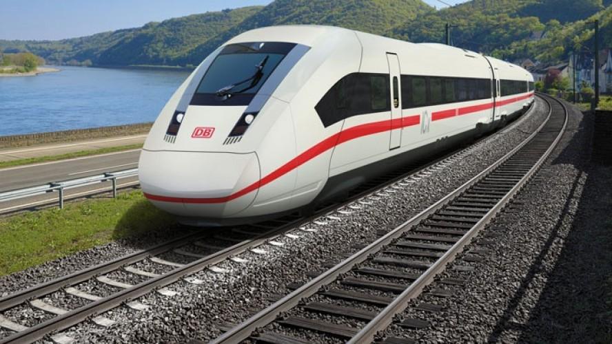 صوره ركوب القطار في المنام , تفسير رؤية الركوب في القطار