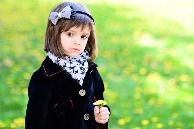 بالصور صور اطفال للتصميم , اجمل صور اجمل بدقة عالية جدا 4076 2