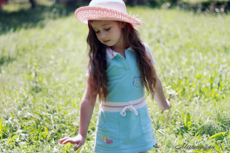 بالصور صور اطفال للتصميم , اجمل صور اجمل بدقة عالية جدا 4076 3