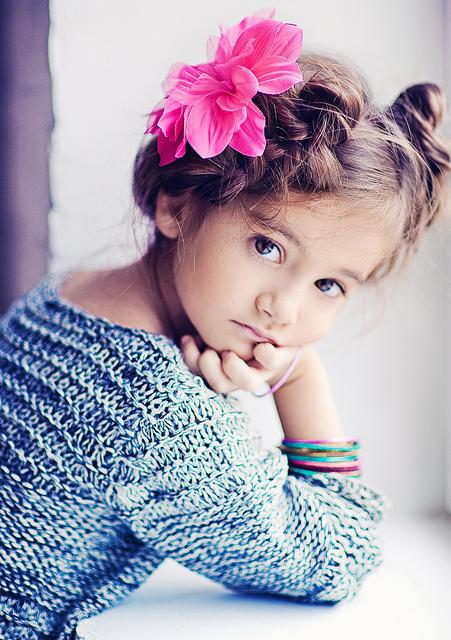 بالصور صور اطفال للتصميم , اجمل صور اجمل بدقة عالية جدا 4076 4
