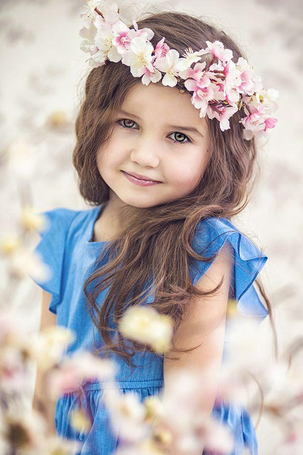 بالصور صور اطفال للتصميم , اجمل صور اجمل بدقة عالية جدا 4076 5